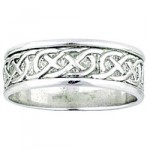 wedding rings sets