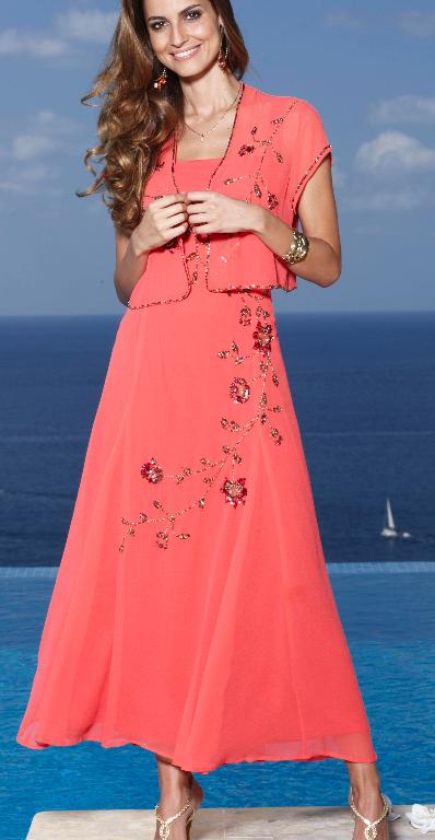 mother of the bride casual beach wedding dresses