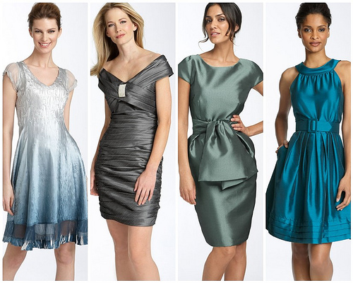 buy mother of the bride dresses online