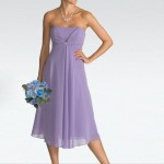 demetrios mother of the bride dresses