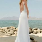 vera wang mother of the bride dresses
