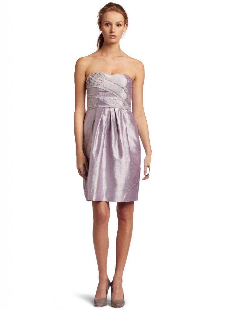 mother of the bride dresses saks