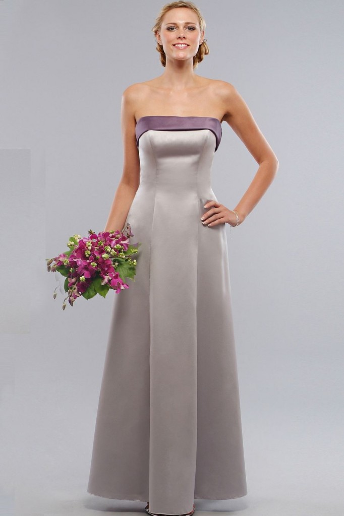 aqua mother of the bride dresses