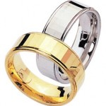 cheap mens wedding rings