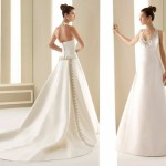 clearance mother of the bride dresses