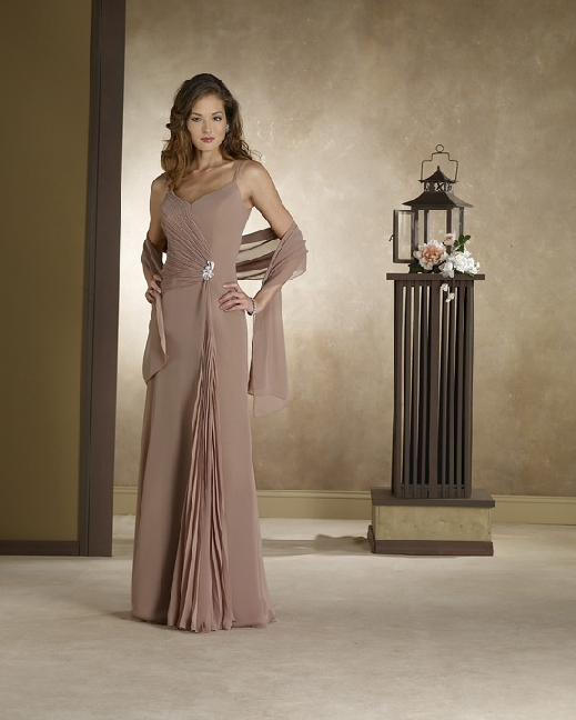 la belle mother of the bride dresses