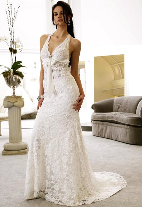 Beautiful wedding dresses for Cheap but beautiful wedding dresses