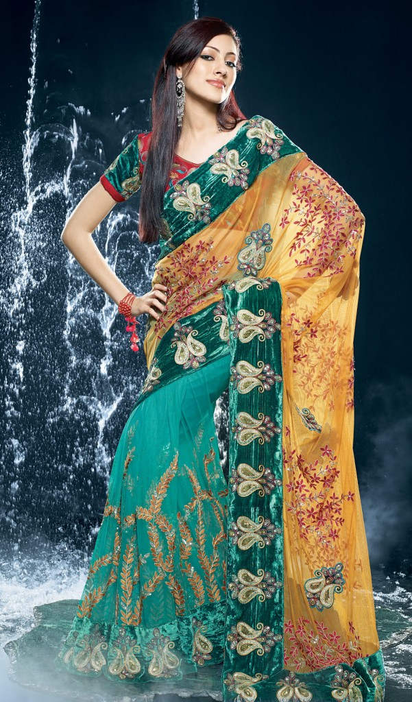 indian dresses for women