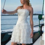 wedding guest dresses for summer 2011
