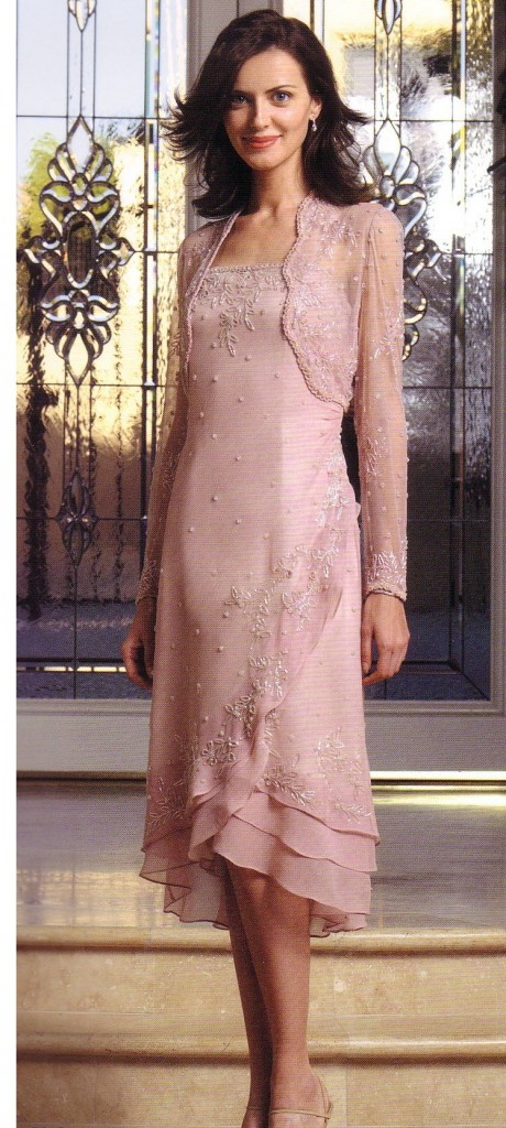 dresses for mother of the groom of the groom dresses 30556